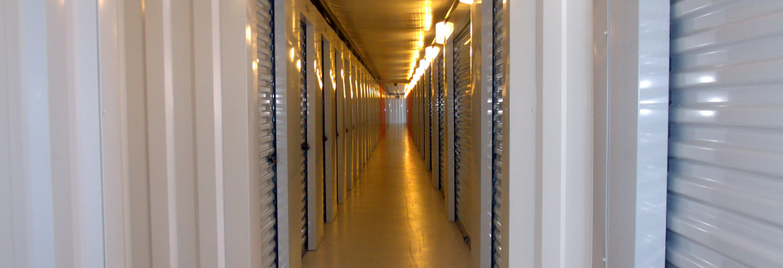 fc_storage2